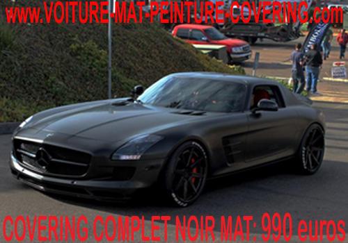faire repeindre sa voiture prix repeindre carrosserie voiture comment repeindre sa voiture. Black Bedroom Furniture Sets. Home Design Ideas